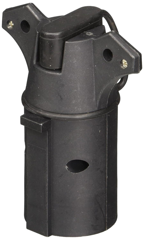 Genuine Gm Accessories 12496599 Trailer Wiring Adapter 2013 Chevy Traverse Harness Automotive