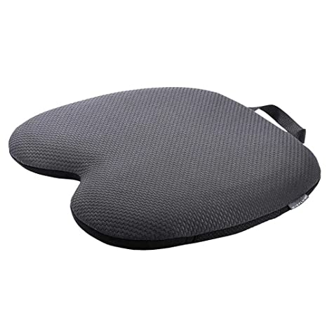TypeS Ultimate Gel Comfort Seat Cushion by Winplus