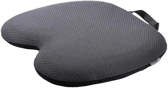 Amazon.com: Winplus Ultimate Gel Comfort - Cojín para ...