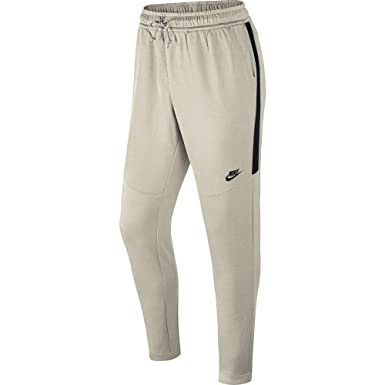 cdf2fe77b481 Image Unavailable. Image not available for. Color  Nike Sportswear Tribute  Pants