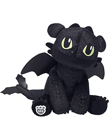 86d8a9e5911 Amazon.com  Stuffed Animal Clothing   Accessories  Toys   Games