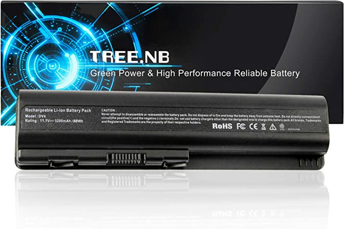 The Best Hp Laserjet Color M251nw Toner