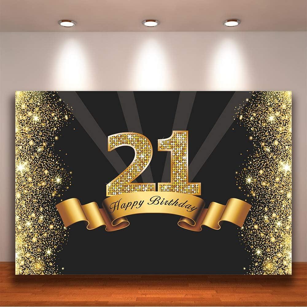 Crefelicid Hintergrund Zum 21 Geburtstag 2 1 X 1 52 Kamera