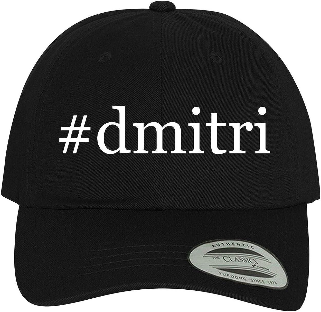 Comfortable Dad Hat Baseball Cap BH Cool Designs #Dmitri