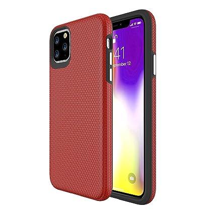 liquid air iphone 11 pro max