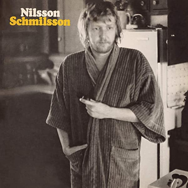harry nilsson gotta get up mp3 download free