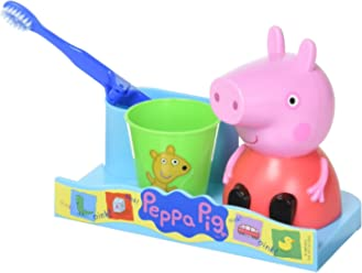 Peppa Pig Great Smile Set!