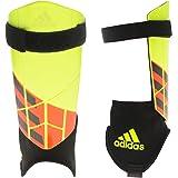 Adidas X Youth Espinilleras, Unisex niños