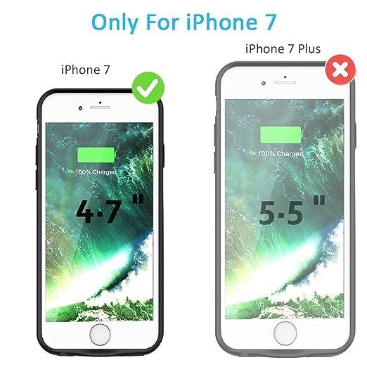 vobon custodia iphone