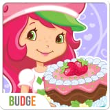 Strawberry Shortcake Bake Shop - Dessert Maker Game for Kids in Preschool and Kindergarten