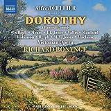 Cellier: Dorothy [Various] [Naxos: 8660447]