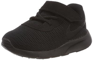 Nike Tanjun (TDV), Scarpe da Ginnastica Basse Unisex – Bambini