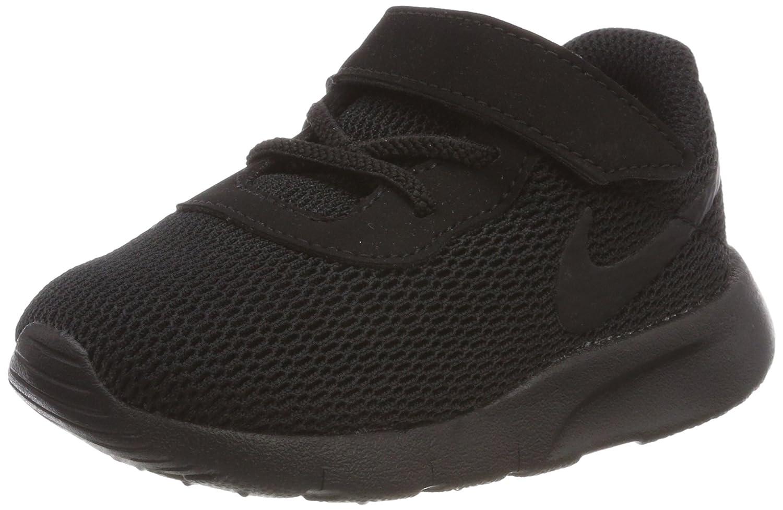 5f17836b1c2 ... 50% off amazon nike womens air huarache ultra running shoes road  running 64096 74a24 ...