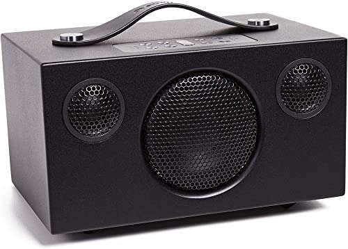 Audio Pro Addon C3 Wireless Speaker