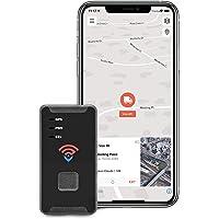 Spytec GPS GL300 GPS Tracker for Vehicles, Car, Truck, RV, Equipment, Mini Tracking Device for Kids, Seniors, Free…