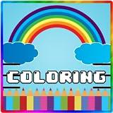 Gam ball Coloring  free