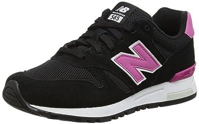 NEW BALANCE 565 Damen sportschuhe Scarpe da Ginnastica Sneaker corsa