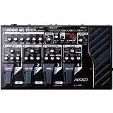 BOSS/ME-70 Guitar Multiple Effects (マルチエフェクター)