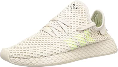 adidas Deerupt Runner, Zapatos de Escalada Hombre