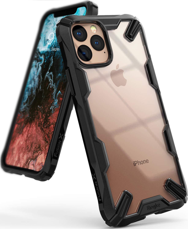 Funda iPhone 11 Pro Max Ringke [7wyckg2t]