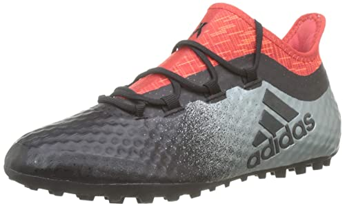 outlet store 6905a b1c69 adidas Men's X Tango 16.1 Tf for for Soccer Training Shoes