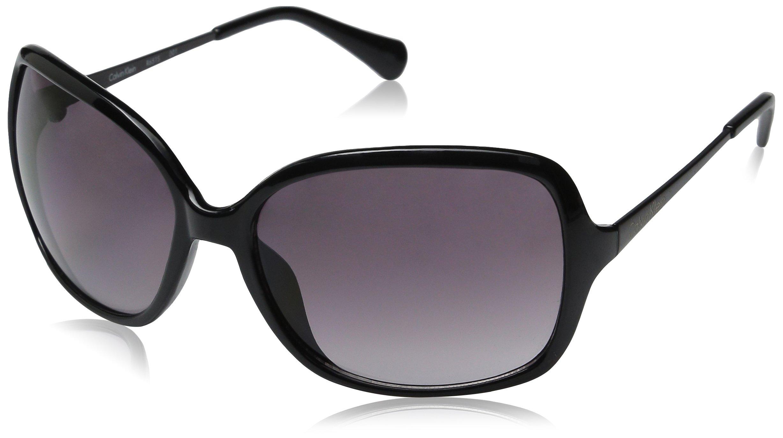 Women's CWR651S Square Sunglasses