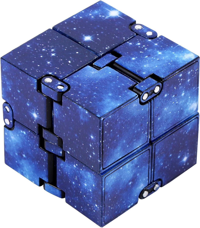Evermarket-Infinity-Fidget-Cube/