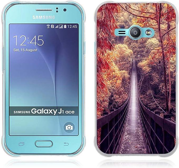 amazon coque samsung galaxy j1