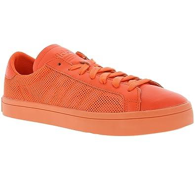 Adidas Sneaker Court Schuhe Turnschuhe Vantage Herren Originals xthdsQCr