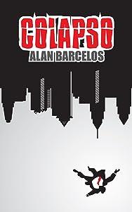 Colapso (Portuguese Edition)