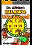 SULAWO - Gedächtnistrainings- und Knobelspiel: Urlaubsspaß