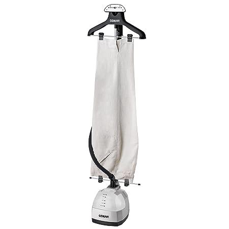 conair-garment-steamer