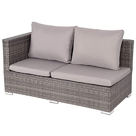Tremendous Amazon Com Lezhel Shop 3 Pcs Steel Frame Adjustable Seat Andrewgaddart Wooden Chair Designs For Living Room Andrewgaddartcom