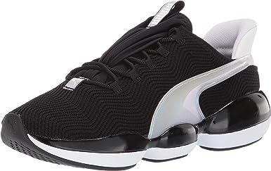 PUMA Mode Xt - Zapatillas deportivas para mujer