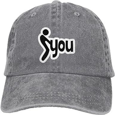 Mommy Time-1 Denim Hat Snapback Hats Men//Women Classic Sports Hats