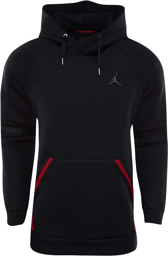 Jordan Sportswear Flight Tech Diamond