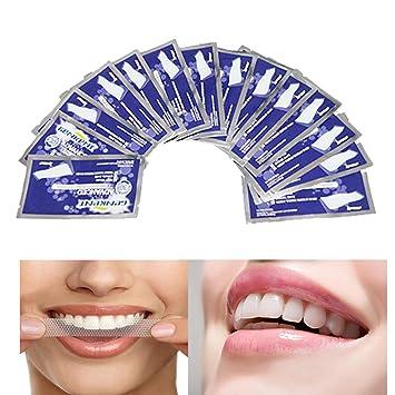 Amazon Genkent 14 Treatments Advanced Professional Teeth