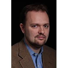 Ross Gregory Douthat