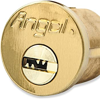 angal combo rim mortise cylinder uses mul t lock 06 door lock