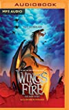 Wings of Fire, Book 4: The Dark Secret, The