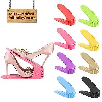 organizador zapatos Soporte de calzado  e2b1bb991227