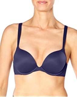 c29c588bd SPANX Women s Pillow Cup Signature Bra at Amazon Women s Clothing store