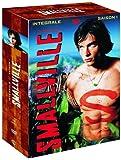 Smallville - Saison 1