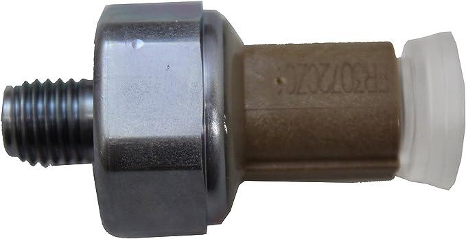 2017-2018 Honda Ridgeline 2012 2014 2015 Crosstour Engine Oil Pressure Sensor Switch Sender Sending Unit 37240-R70-A03 37240-R70-A02 37240-R70-A04 for 2008-2017 Honda Accord Odyssey Pilot