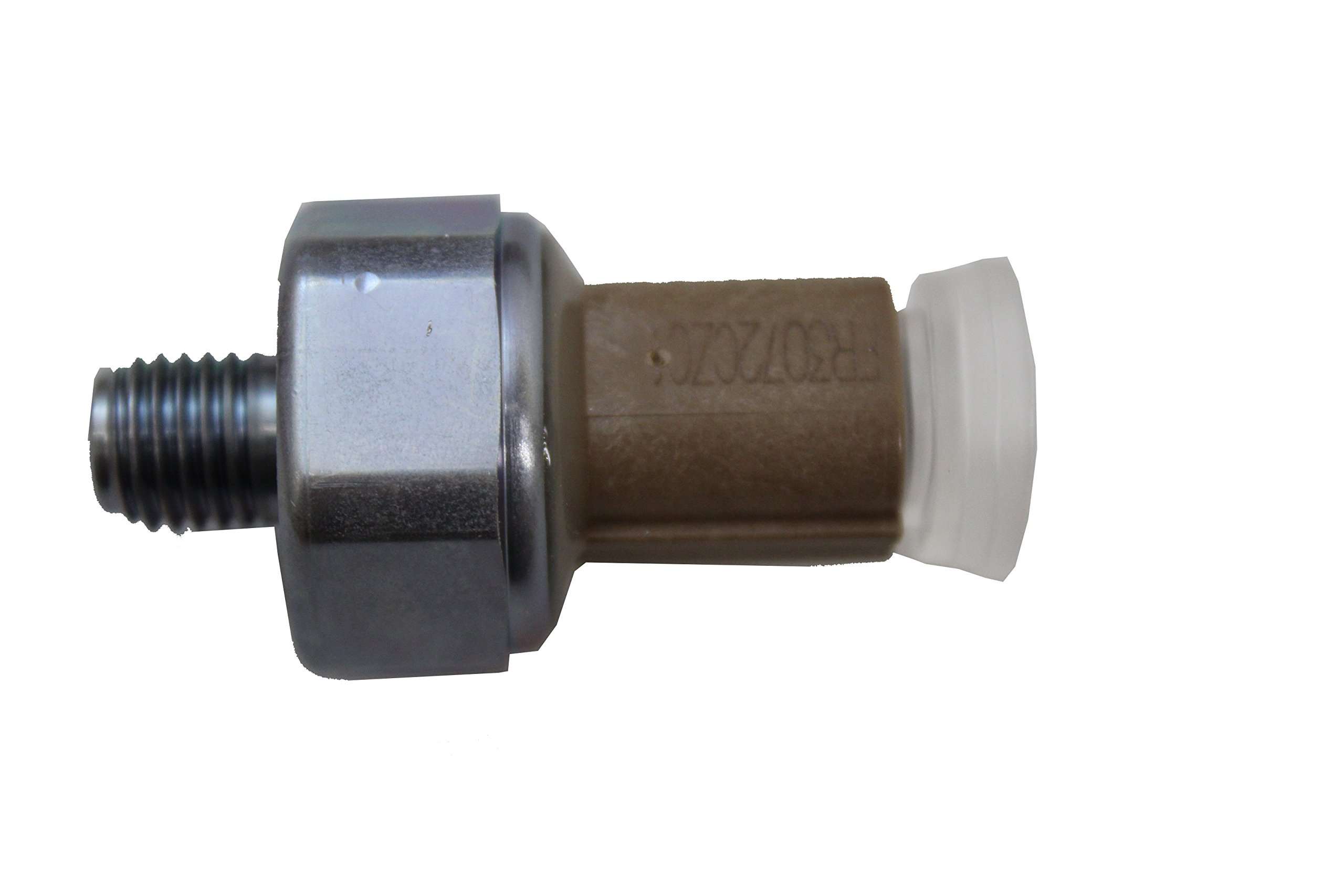 Best Rated in Automotive Replacement Oil Pressure Switches