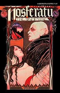 Posterazzi Nosferatu Phantom Der Nacht Movie Masterprint Poster Print, (11 x 17)