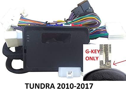 2010 Toyota Tundra Door Wiring Harness from images-na.ssl-images-amazon.com