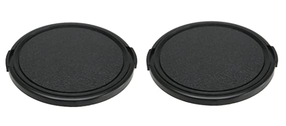 Review 46mm 2 pack Desmond