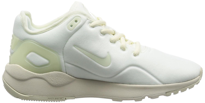804402c6afb95 Nike Damen Damen Damen Ld Runner Lw Turnschuhe 5b17e5 ...