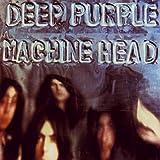 Machine Head allemand]